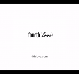 4thlove