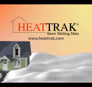 HeatTrak