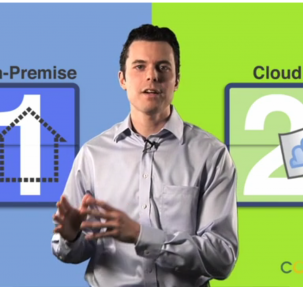 Demystifying the AP Cloud