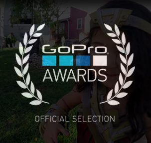 goproawards