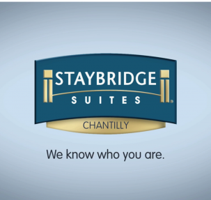 Webmercial - Staybridge Suites (30sec)